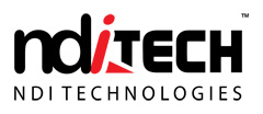 NDI Technologies, Ltd.